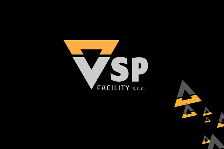 VSP stav / VSP facility