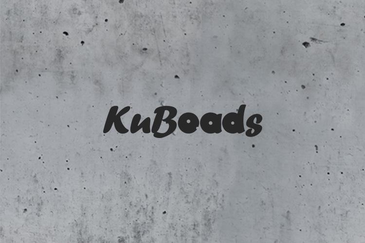 KuBeads