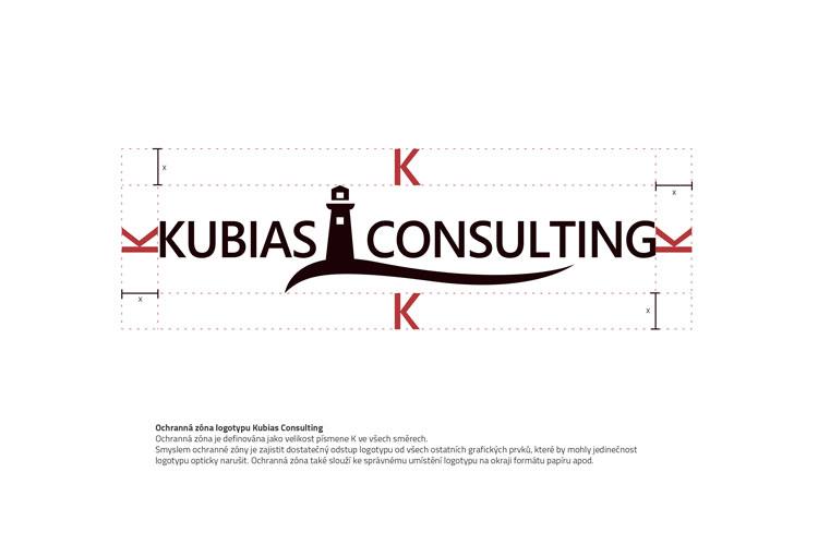 Kubias Consulting