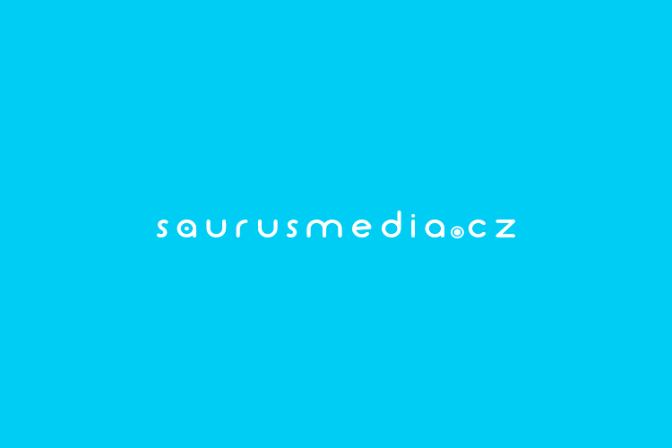 saurusmedia